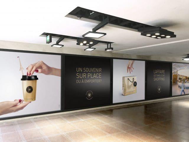 stickage3-galeriedeschamps-agence-shops