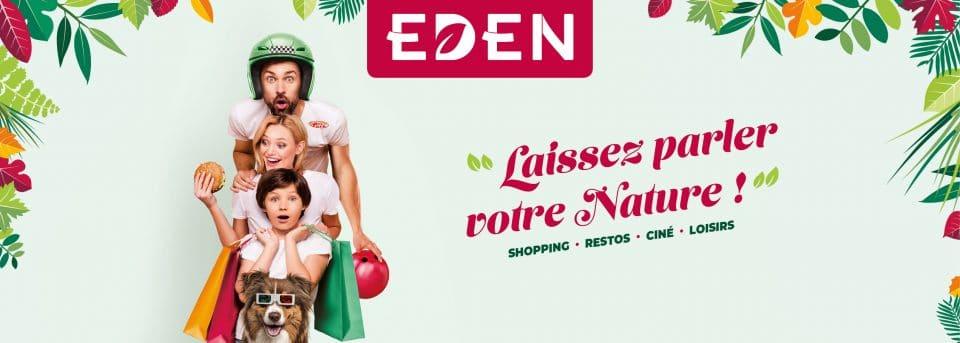 banniere-centre-commercial-eden-apsys-agence-shops