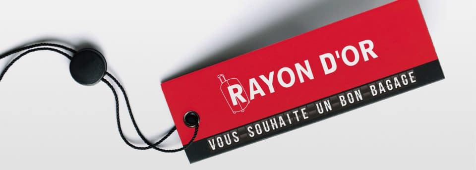 tetiere-rayon-dor-agence-shops