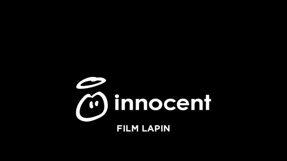 vignette lapin innocent shops