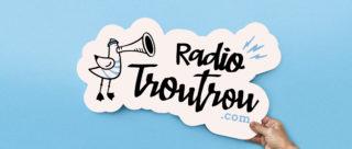 Radio Troutrou